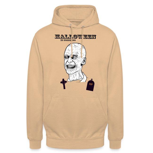 Haloween 2018