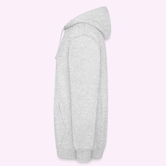 Spredshirt white png
