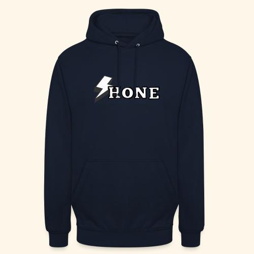 ShoneGames - Unisex Hoodie