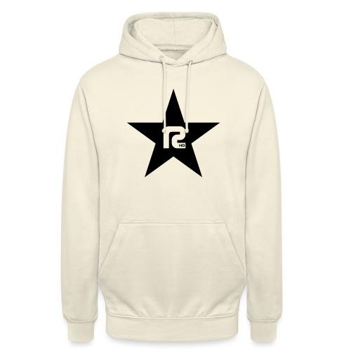 R-STAR-HD - Unisex Hoodie