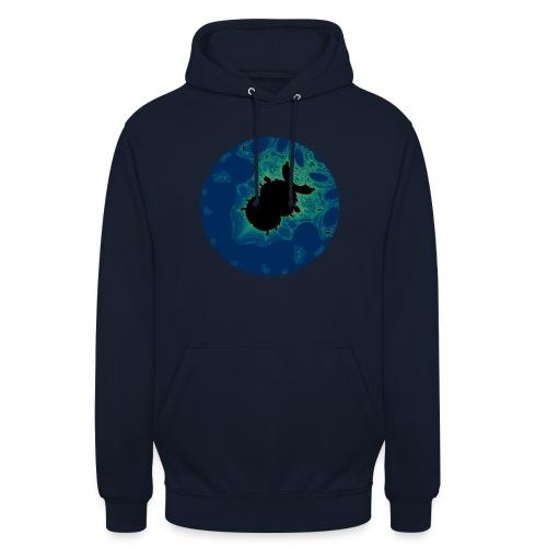 Lace Beetle - Unisex Hoodie