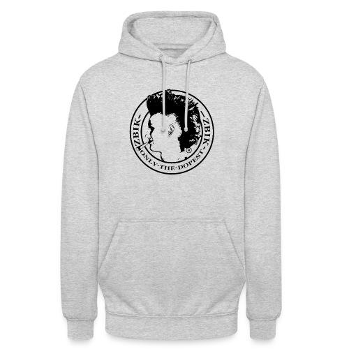 Zbikki Dopest Shirt - Unisex Hoodie