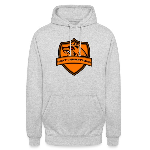 Next Liquidators iphone wallpaper png - Hoodie unisex