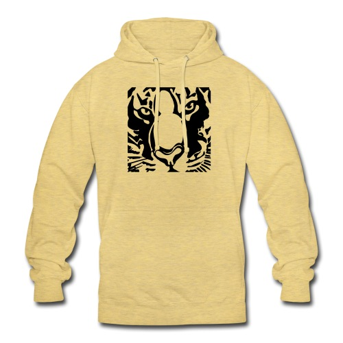 tijger2010shirt2 - Unisex Hoodie