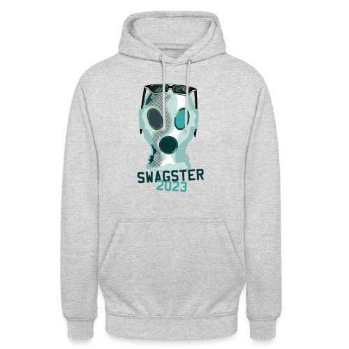 swagster2023 - Unisex Hoodie