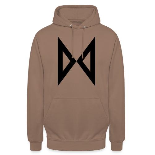 M - Unisex Hoodie