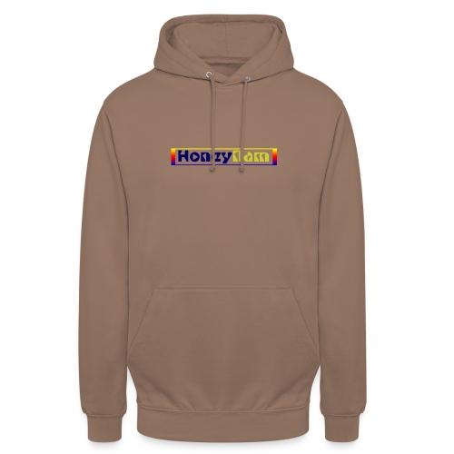 present by HoneyRam - Unisex Hoodie
