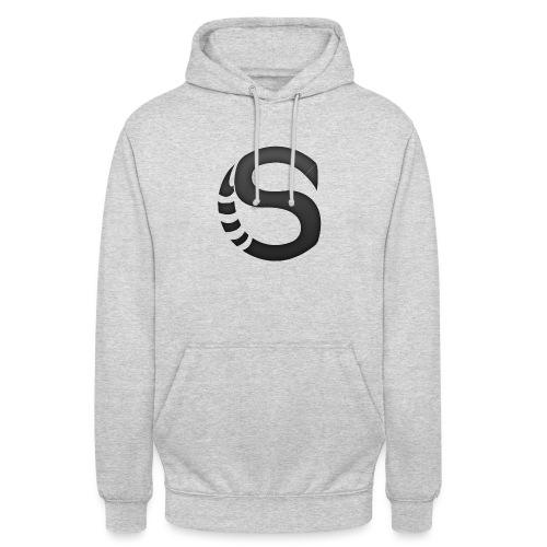 ScorpyArtZ Logo New shirt png - Hoodie unisex