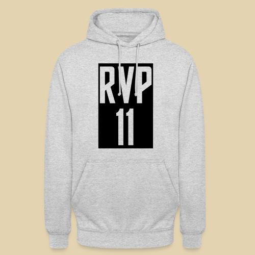 RVP - Unisex Hoodie