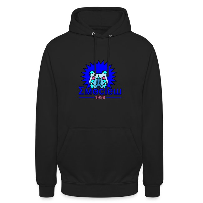 blue jtroy png