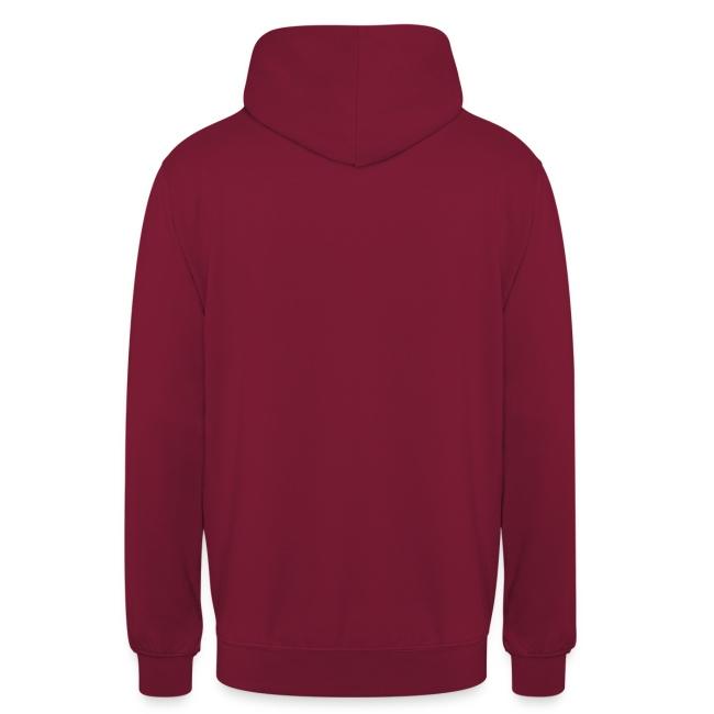Insxne tshirt png