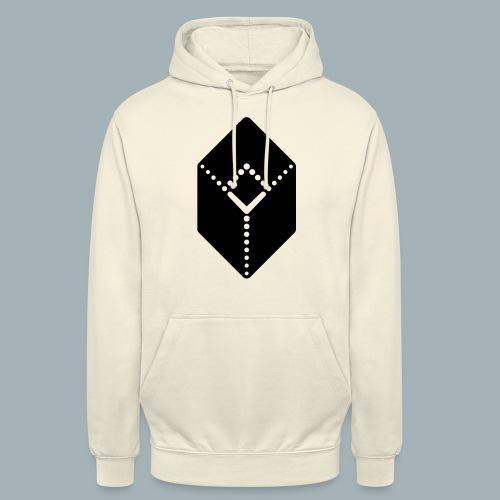 Earmark Premium T-shirt - Hoodie unisex