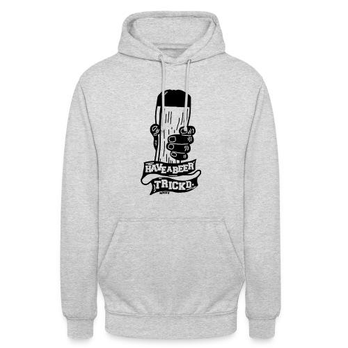 beer z png - Hoodie unisex