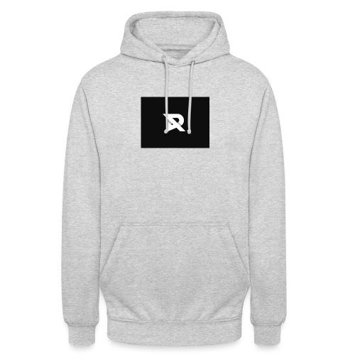 xRiiyukSHOP - Unisex Hoodie
