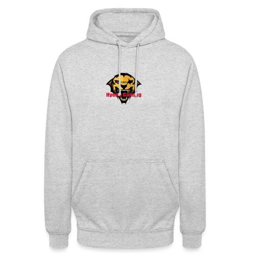 Hyena Gaming - Hoodie unisex