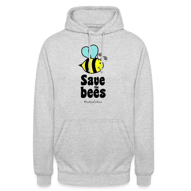 Bees9-1 save the bees | Bienen Blumen Schützen