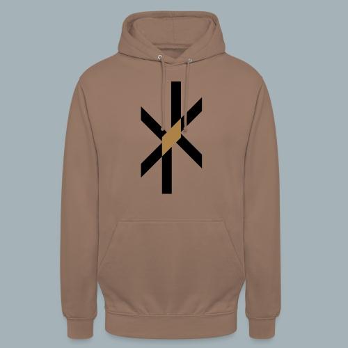 Orbit Premium T-shirt - Hoodie unisex
