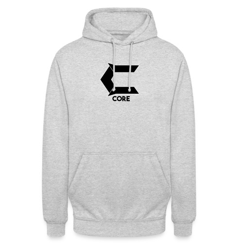 for jersy png - Unisex Hoodie