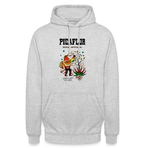 Picaflor Mezcal Original - Unisex-hettegenser