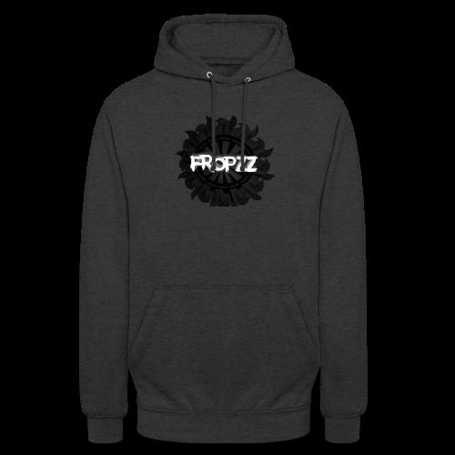 FropZz HD - Unisex Hoodie