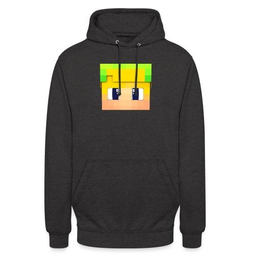 Yoshi Games Shirt - Hoodie unisex