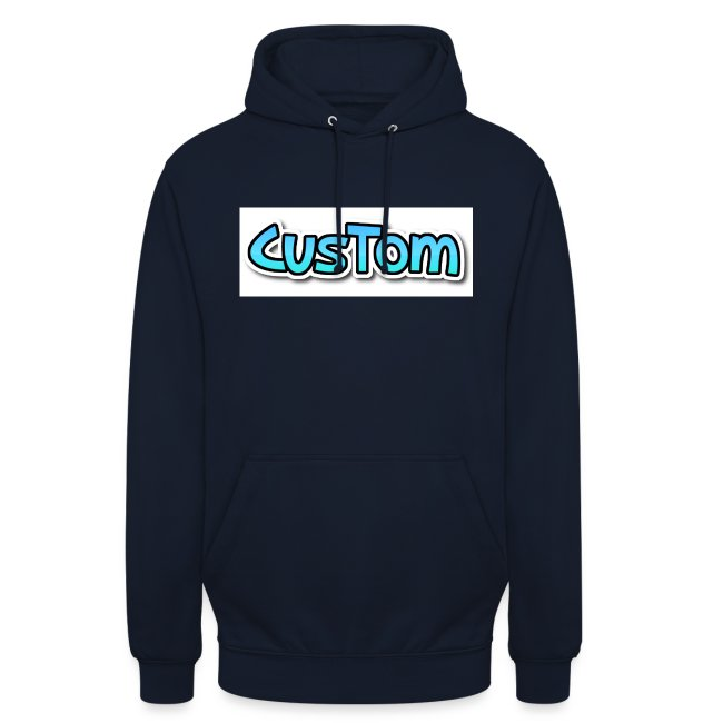 CusTom NORMAL