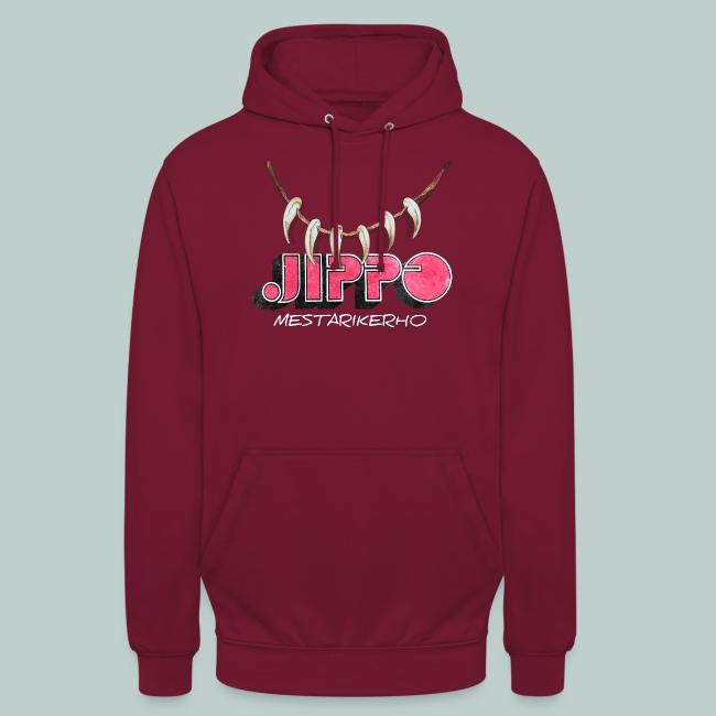 jippomestari_pink