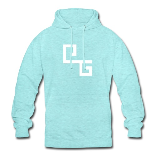 ProxGameplay Mannen T-Shirt - Hoodie unisex
