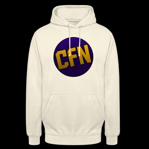 CFN - Unisex Hoodie