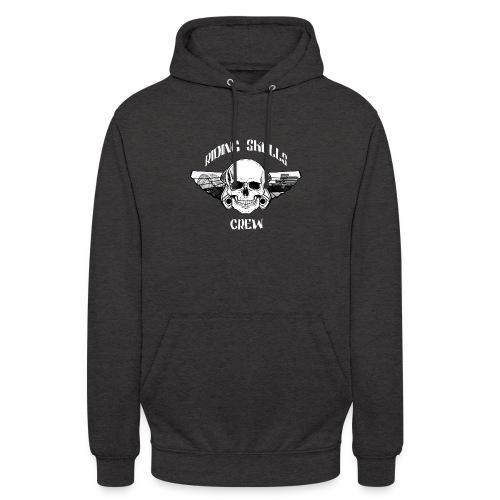RSSC Crew - Hoodie unisex