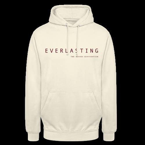 Everlasting TNC - Unisex Hoodie