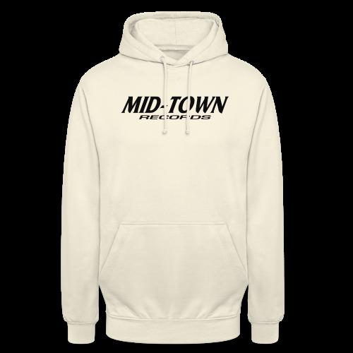Midtown - Unisex Hoodie