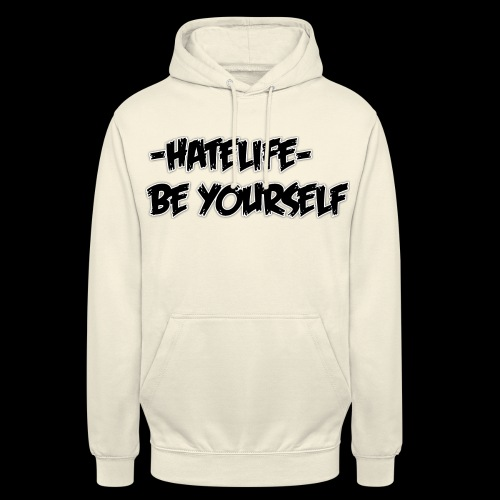 cooltext184718540073771 png - Unisex Hoodie