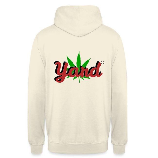 yard 420