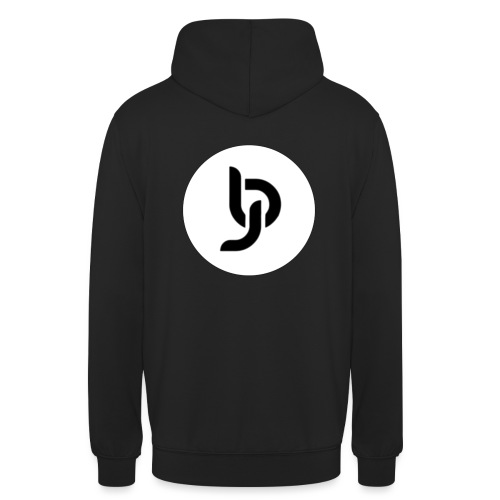 BassJammers - Unisex Hoodie