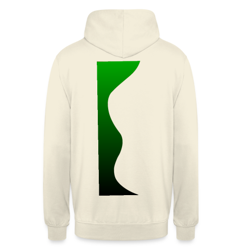 Tech4You Fluent Design - 2019 - Unisex Hoodie