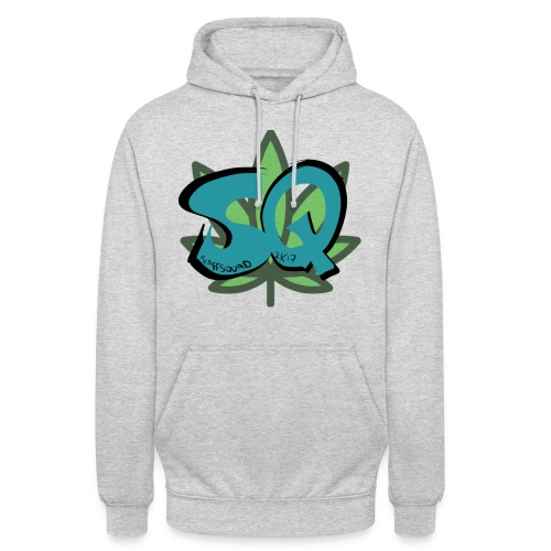 29F6CAFB 2D17 468A 8517 FC013A374BFB - Hoodie unisex