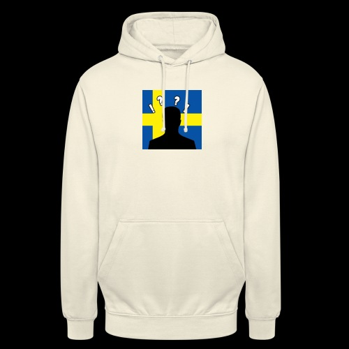 Profile Picture - Unisex Hoodie