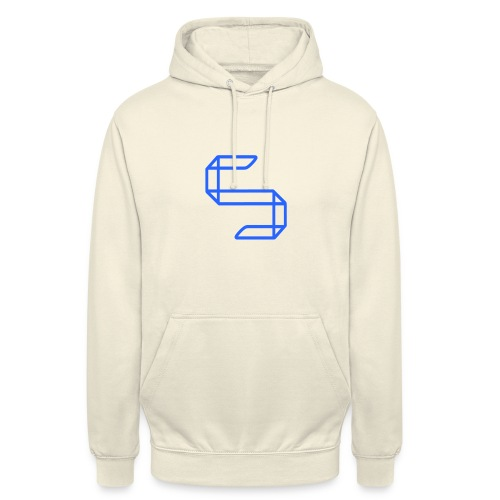 A S A 5 or just A worm? - Hoodie unisex