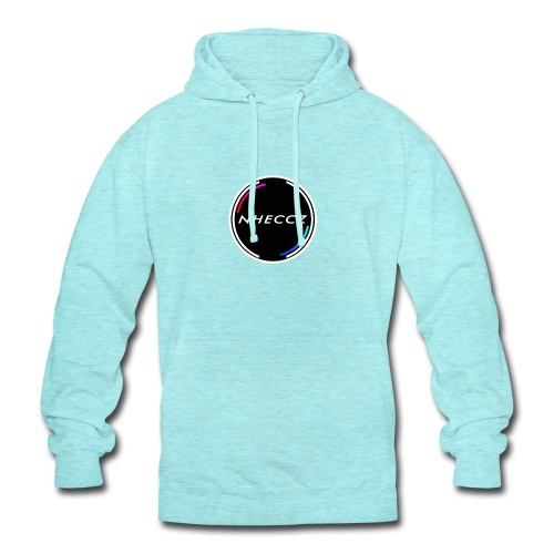 NHECCZ Logo Collection - Unisex Hoodie