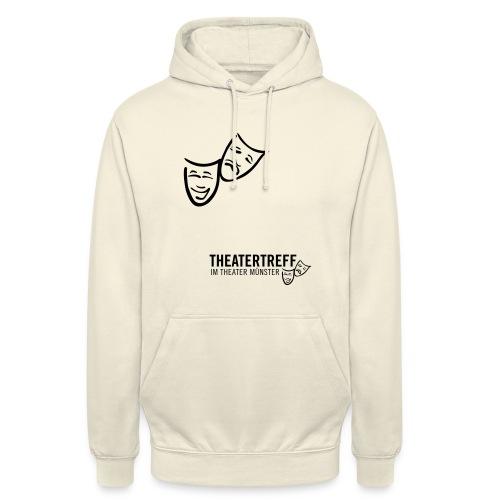 logo_tt - Unisex Hoodie
