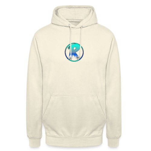 RNG83 Clothing - Unisex Hoodie