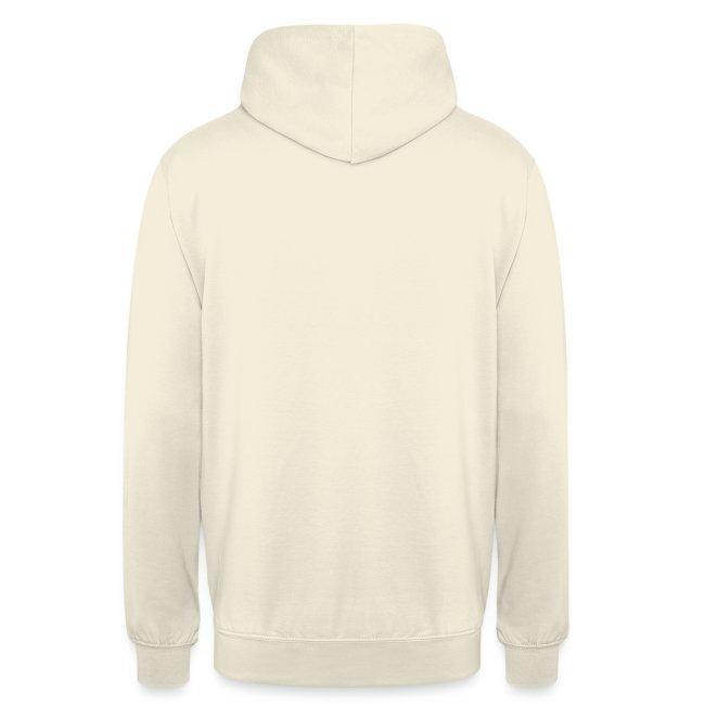 Enduro Live Clothing
