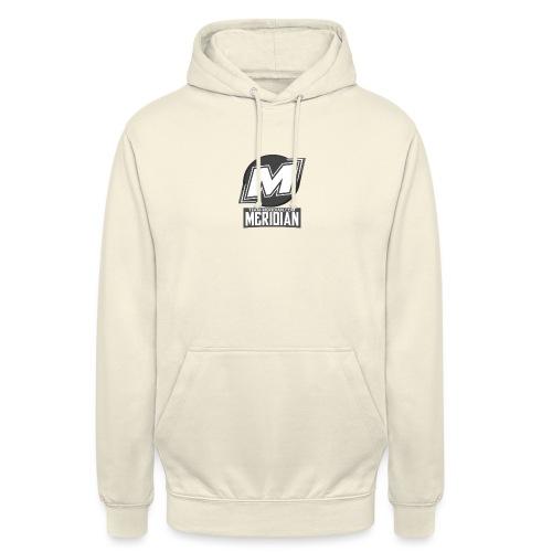Meridian merch - Unisex Hoodie
