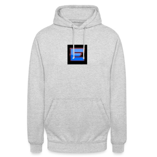 Epic Offical T-Shirt Black Colour Only for 15.49 - Unisex Hoodie