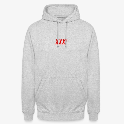 xxxi 2nd - Unisex Hoodie