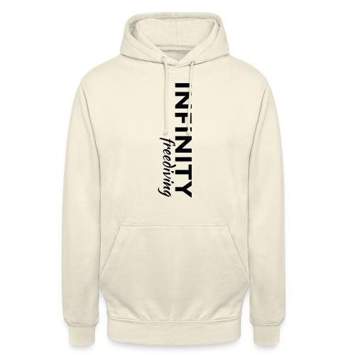 Infinity - Unisex Hoodie