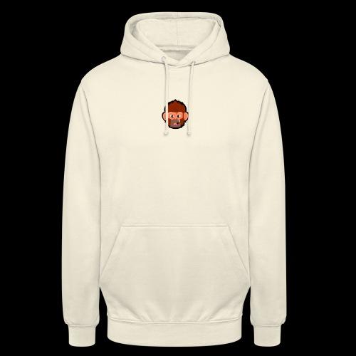 pogo clan t-shirt - Hættetrøje unisex