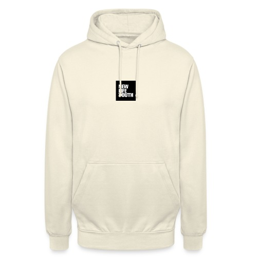 NLY LOGO - Hoodie unisex