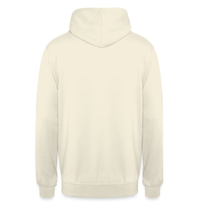 Lunds Nation VT19 Hoodie2